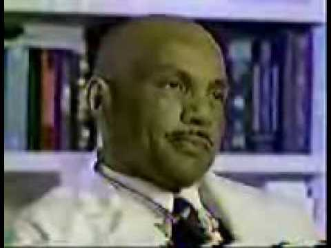 Cure for HIV AIDS - Gary Davis Goat Serum (Part 2 of 2) END
