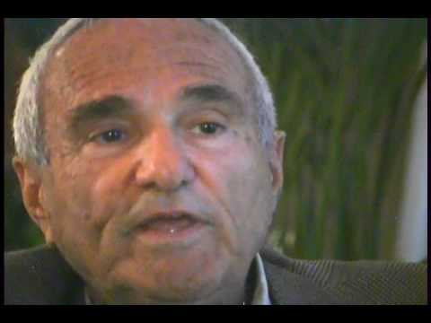 Dr. Burton Goldberg Cancer Interview - Biopsy cause more cancer!