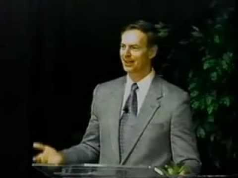 Dr. Russell L. Blaylock -- Excitotoxins [MSG, Aspartame]