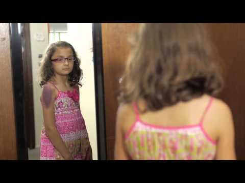 The Video Campaign to End Hatred and Bullying