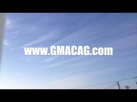Global March Against Chemtrails and Geoengineering 2014