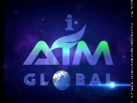 AIM GLOBAL MILESTONES! 7 years and counting!