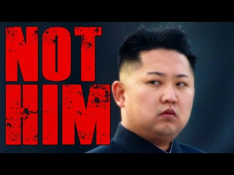North Korea was NOT Behind the Sony Hack According to Multiple Security Experts (Redsilverj)