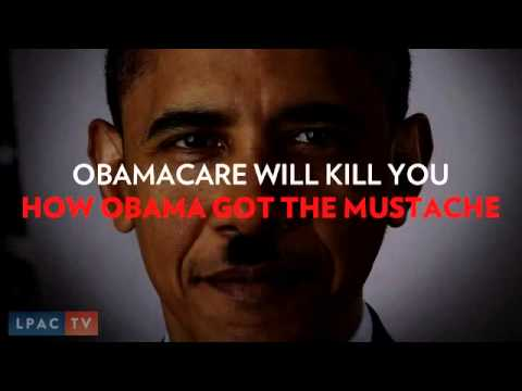 The Death or Continued Survival of Our America is In Your Hands