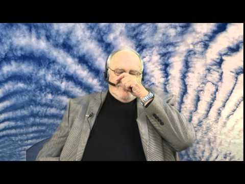 Chemtrails We Must Win This One - Dane Wigington Dr Ed Spencer