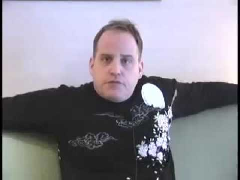Project Camelot Interviews Benjamin Fulford   Part 1 of 3