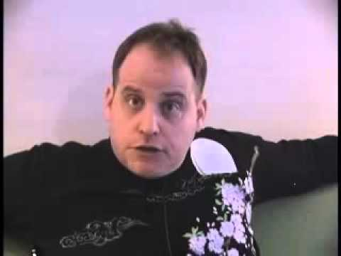 Project Camelot Interviews Benjamin Fulford   Part 2 of 3