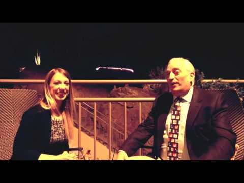 What You're About To SEE CAN'T be UNSEEN! EXPLOSIVE Interview w/Lord Monckton Will STIFFEN The NWO