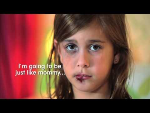 #PizzaGate: America's Children Death Count