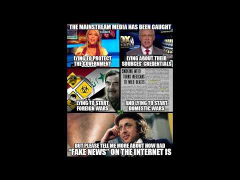 Mark Passio We Need To Stop Begging The Government & Corporations