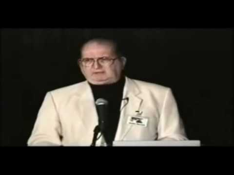 Admiralty Law  Word Controlled Humans & The Law of Money   Jordan Maxwell