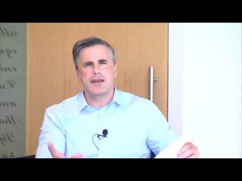 Tom Fitton discussing Comey Lawlessness, Smoking Gun Clinton Email, & New JW Lawsuits