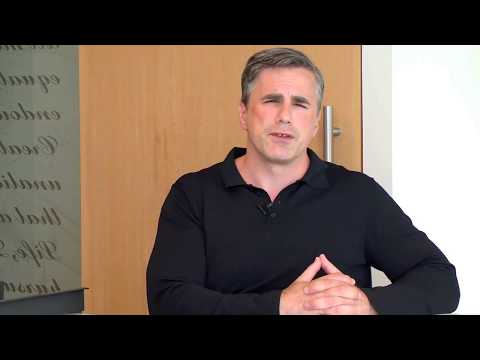 Tom Fitton discussing Susan Rice Docs at Obama Library, Benghazi, & Lawsuit on Obama Travel Costs