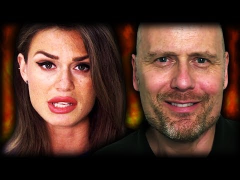 The Ugly Truth About Cultural Marxism | Faith Goldy and Stefan Molyneux