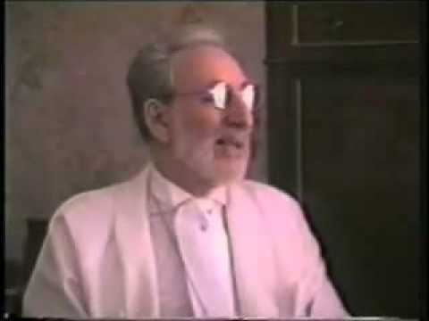 A Jew speaks truth about Hitler and Nazi Germany - Full Video