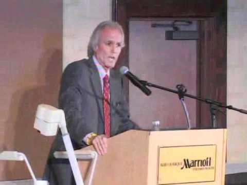 Introducing the Photon Genius   Warren Starnes