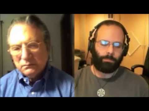 Mark Passio Government Is Irrelevant True Anarchy Is Freedom