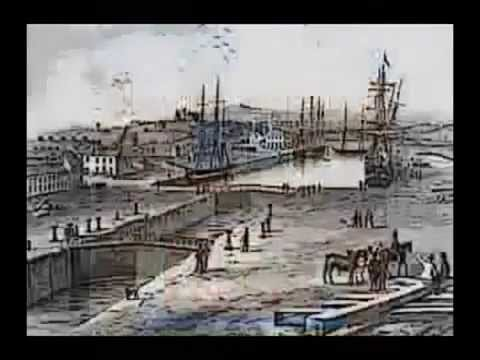HISTORY: Jewish Slavetrade Documentary