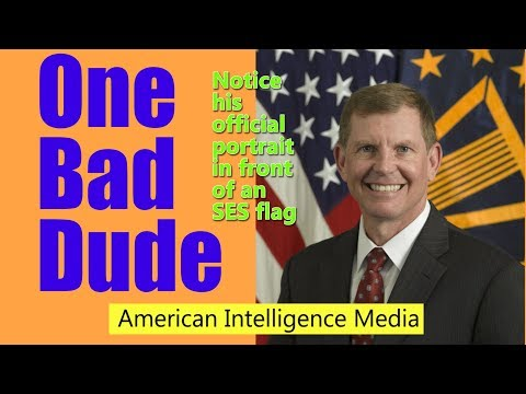 America's Ministry of Truth - the Global Engagement Center