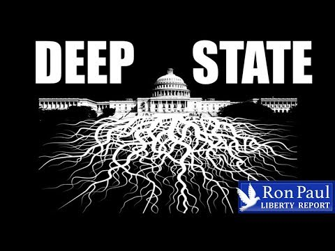 Google And Geek Squad: Arms Of The Deep State?