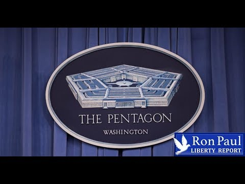 Military Coup: Pentagon To Ignore Congress On Yemen