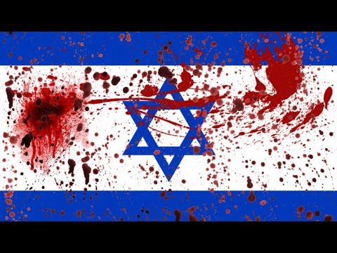 The Dire Threat of Israeli Zionist Control Over America