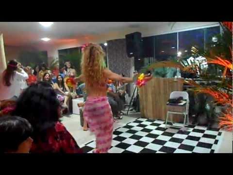 Dança Havaiana(RJ)p/Festas e Eventos c/: IZLENE CRISTINA (21)9978-7025   e-mail:( izlene.cristina@gmail.com )