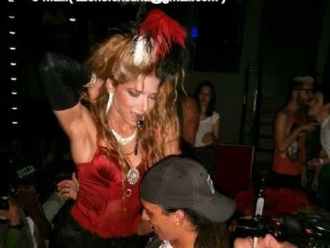 POLE-DANCE(RJ) / GOGO-DANCE (RJ) / TEQUILEIRA(RJ)p/ Festas e Eventos c/:I ZLENE CRISTINA (21)9978-7025 ; e-mail:( izlene.cristina@gmail.com )