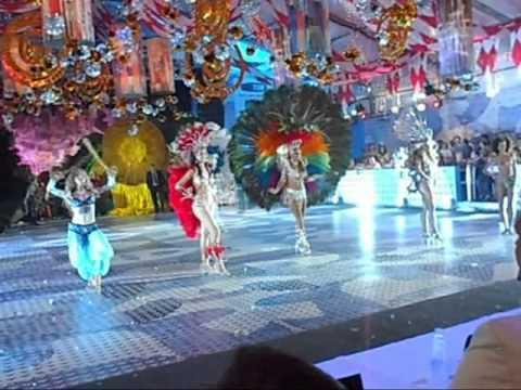 Concurso de Fantasia,no Jockey Clube(16/02/12)  1ºlugar : IZLENE CRISTINA (21)9978-7025  e-mail :( izlene.cristina@gmaill.com  )