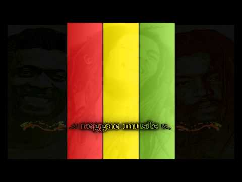 Aerosmith - I Don't Wanna Miss a Thing (reggae remix)