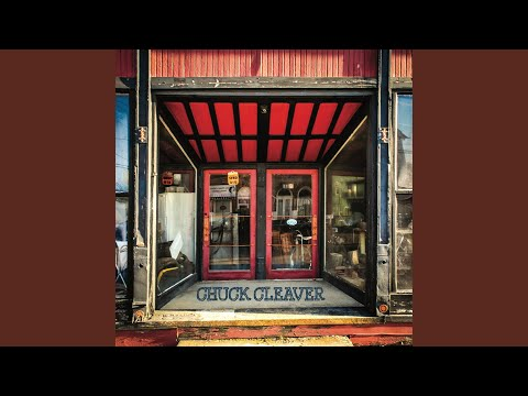 Chuck Cleaver - Folk Night At Fucky's