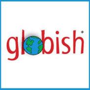 Globish Social Network Japan