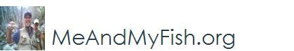 MeAndMyFish.org