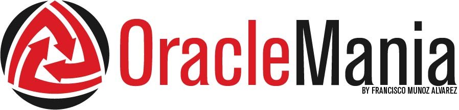 OracleMania
