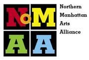 NoMAA Grant Deadline