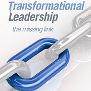 Transformational Leadership with Ford Taylor