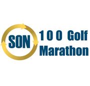 SON 100 Golf Marathon - Launch Party with ProFund Northwest