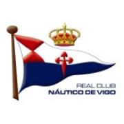 XVIII Regata Ría de Vigo