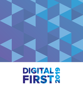 Digital First 2019