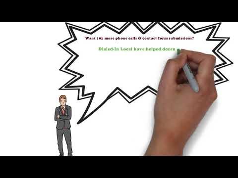 Internet Marketing Dallas | Call (469) 587-9833 | Internet Marketing Agency Dallas TX