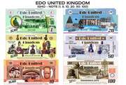 edo money igho