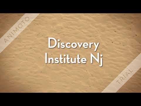 Discovery House Marlboro Nj