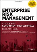 Chapter 2: Examples of Risk Management in the Federal Government