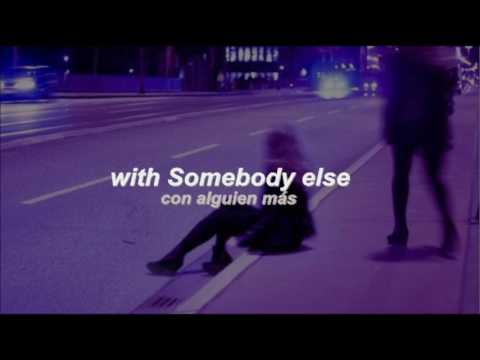 The 1975 - Somebody else (live in studio) | 3D Audio + Lyrics + Subs