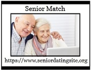 Reliable Information Regarding Senior Match