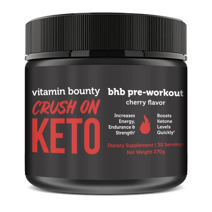 https://fairsupplement.com/Keto crush/]Keto