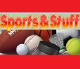 Sports and Stuff Show 106