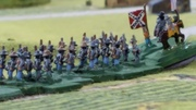 GenCon 2018 (47) my 1at acw game