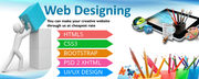 web-designing-new-1200x482