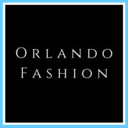 Orlando Fashion Gallery